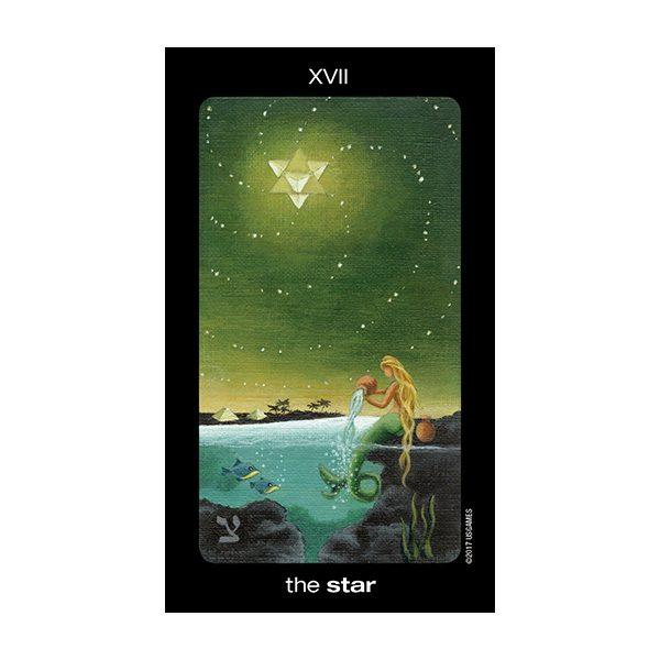 Sun-and-Moon-Tarot-Tin-Edition-4