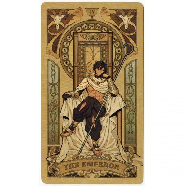 Fate-Journey-Tarot-1-2