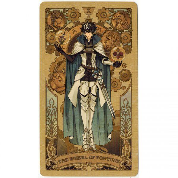 Fate-Journey-Tarot-1-5