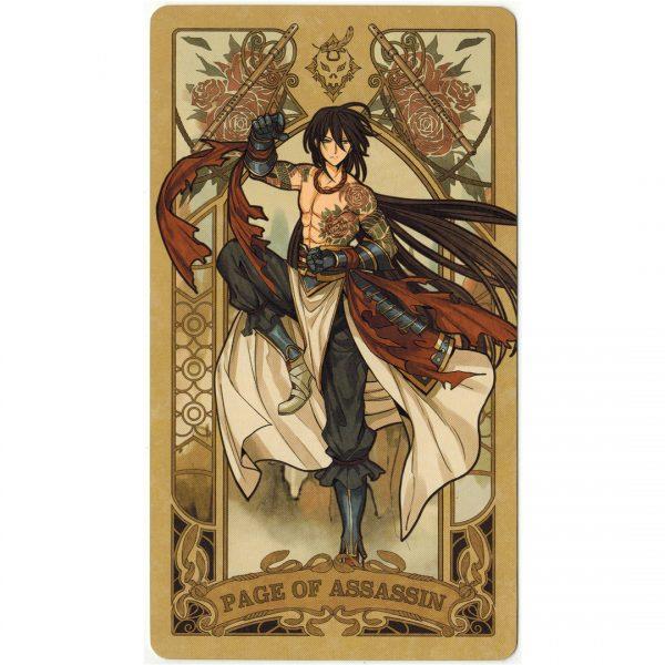 Fate-Journey-Tarot-1-7