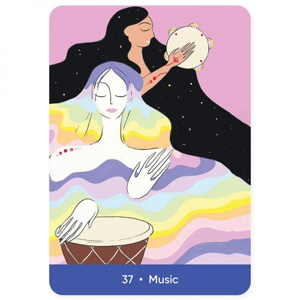 Sacred-Self-Care-Oracle-11