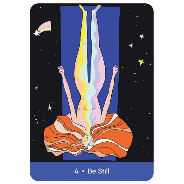 Sacred-Self-Care-Oracle-3