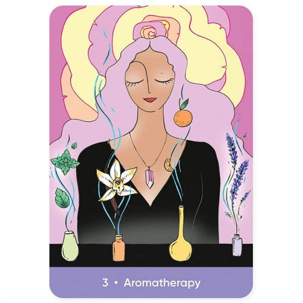 Sacred-Self-Care-Oracle-6
