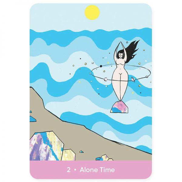 Sacred-Self-Care-Oracle-7