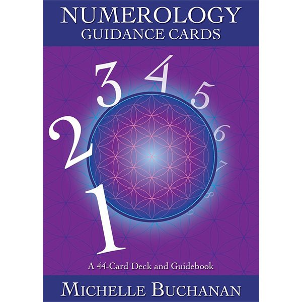 Numerology-Guidance-Cards-1