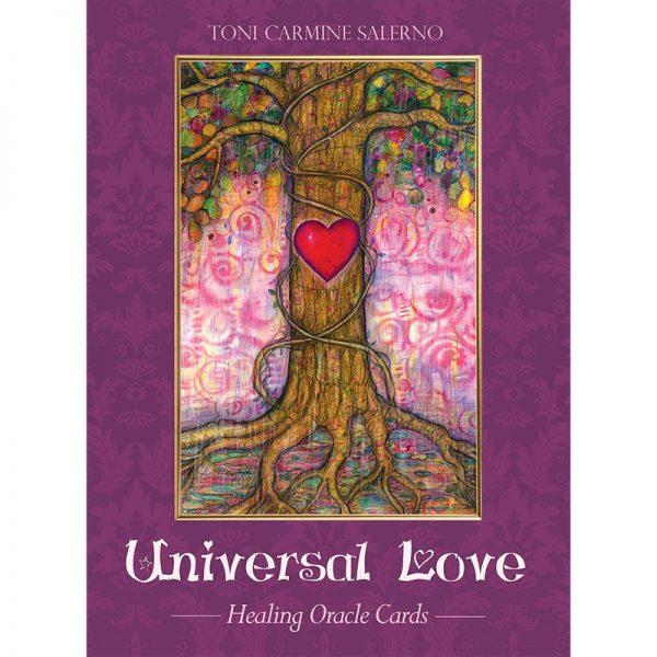 Universal-Love-Healing-Oracle-1