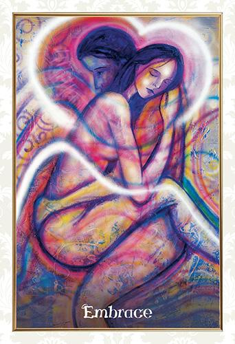 Universal-Love-Healing-Oracle-2