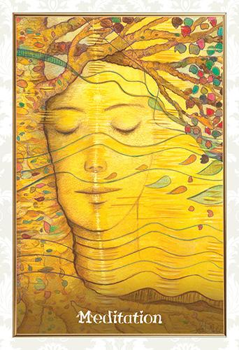 Universal-Love-Healing-Oracle-3