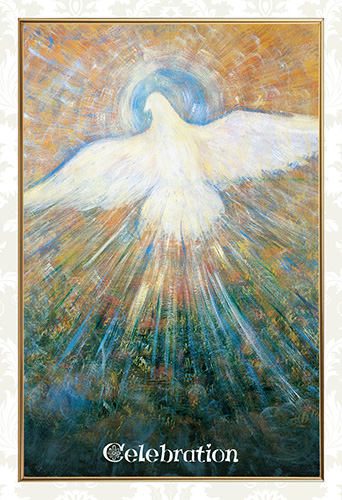 Universal-Love-Healing-Oracle-4