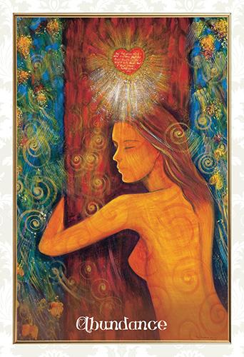 Universal-Love-Healing-Oracle-5