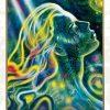 Universal-Love-Healing-Oracle-6