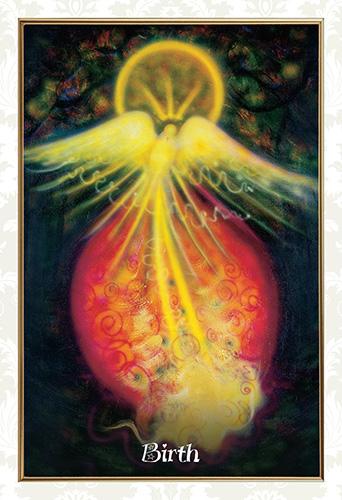 Universal-Love-Healing-Oracle-7