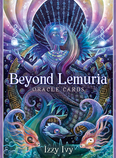 beyond-lemuria-oracle