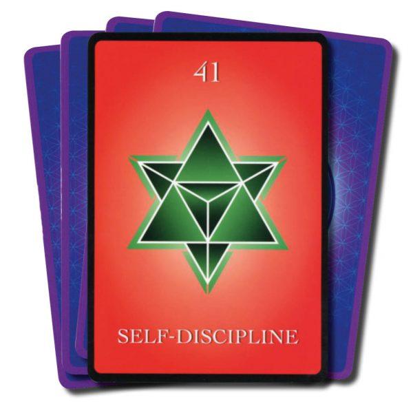 numerology_guidance_cards_krt4