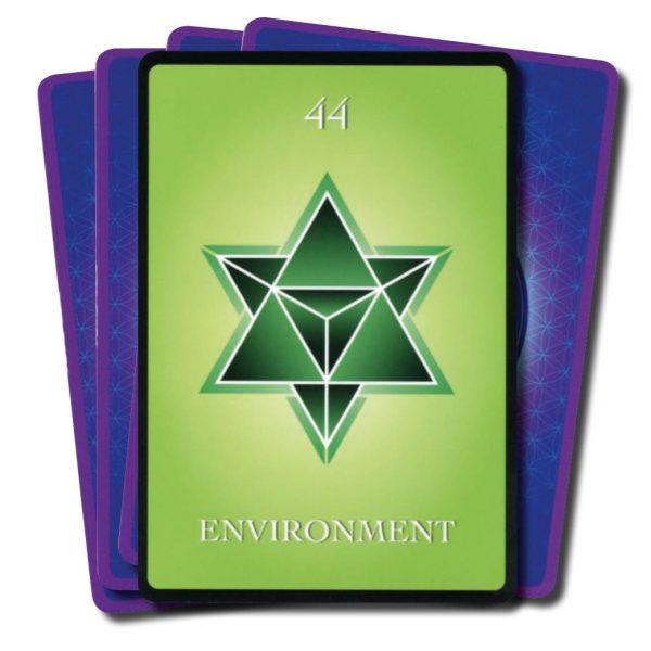 numerology_guidance_cards_krt5