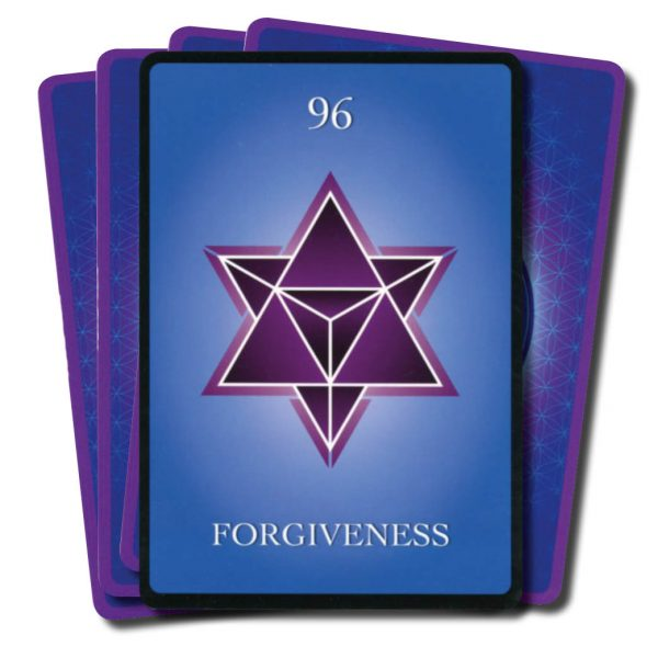 numerology_guidance_cards_krt6