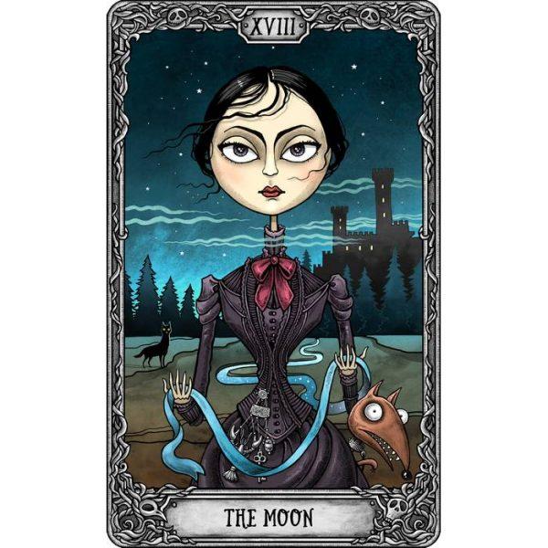 Dark-Mansion-Tarot-2