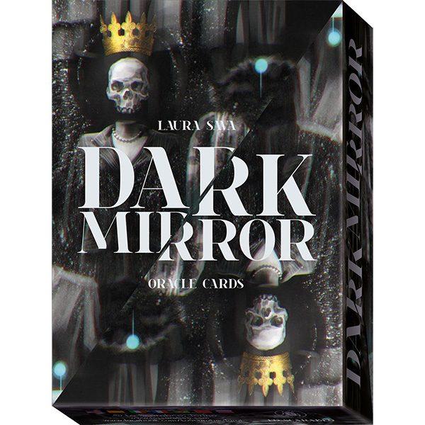 Dark-Mirror-Oracle-1