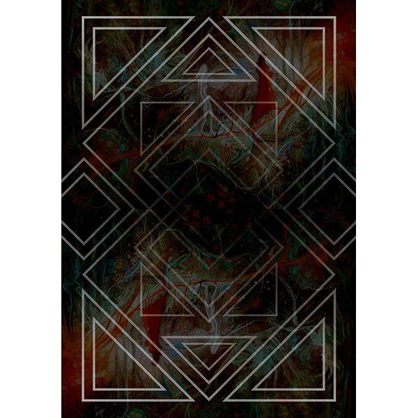 Dark-Mirror-Oracle-7