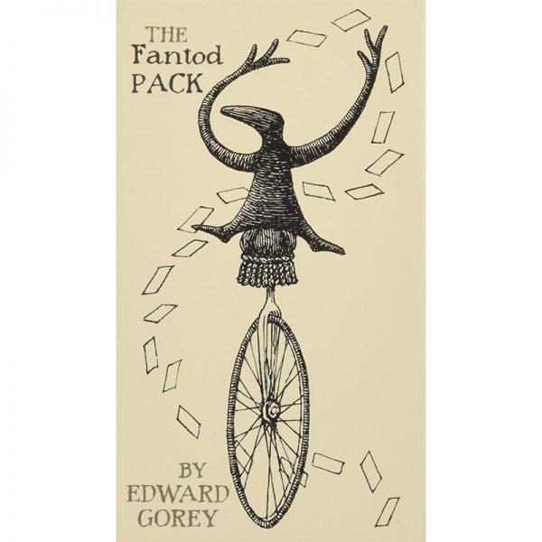 Fantod-Pack-by-Edward-Gorey-1