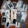 Fantod-Pack-by-Edward-Gorey-8
