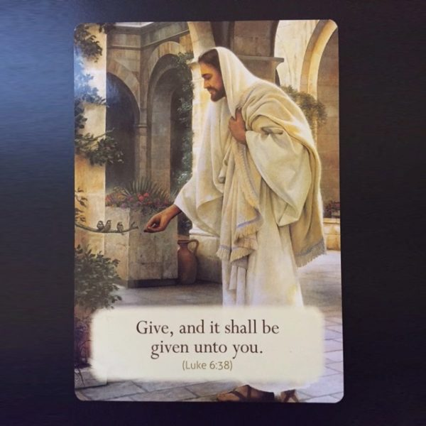 Loving-Words-from-Jesus-Cards-3