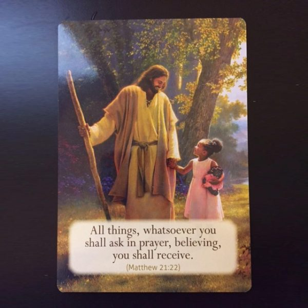 Loving-Words-from-Jesus-Cards-4