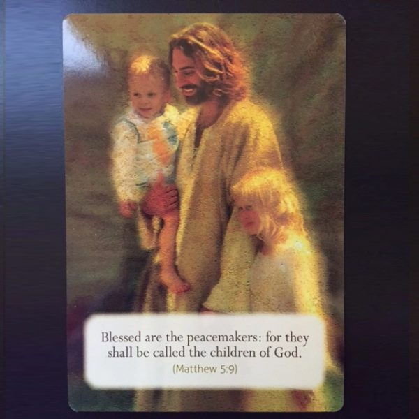 Loving-Words-from-Jesus-Cards-5
