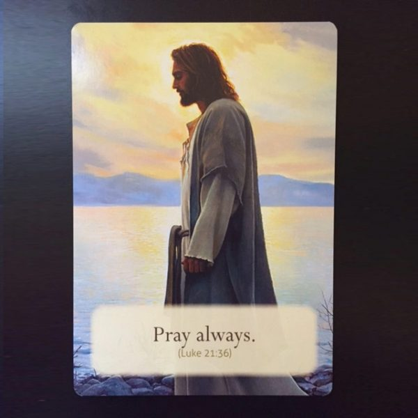 Loving-Words-from-Jesus-Cards-6