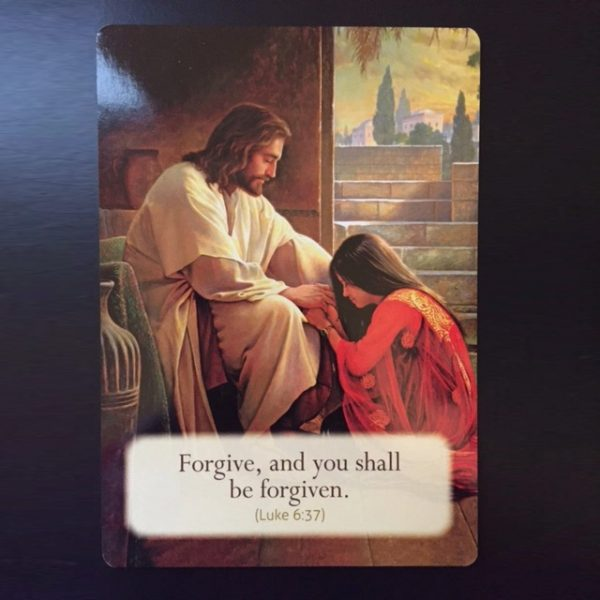 Loving-Words-from-Jesus-Cards-7
