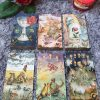 Tarot-of-the-Little-Prince-7