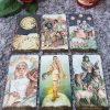Tarot-of-the-Little-Prince-8