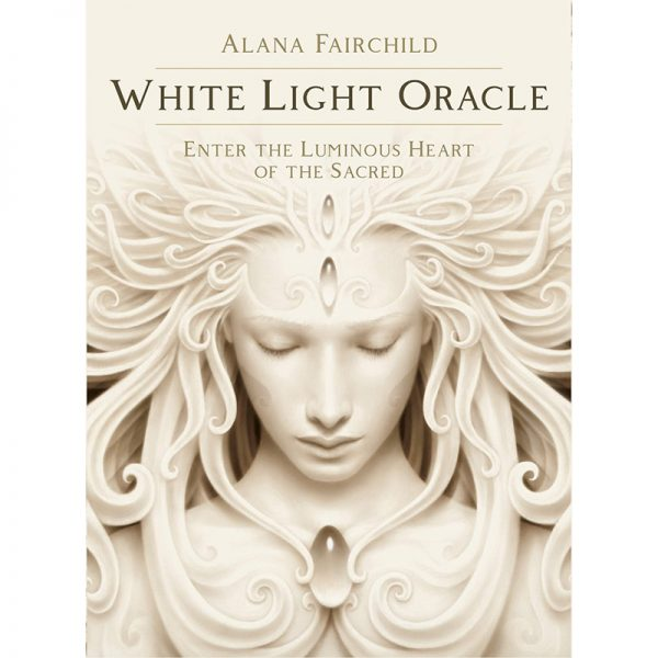 White-Light-Oracle-1