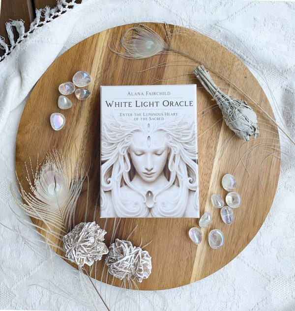 White-Light-Oracle-14