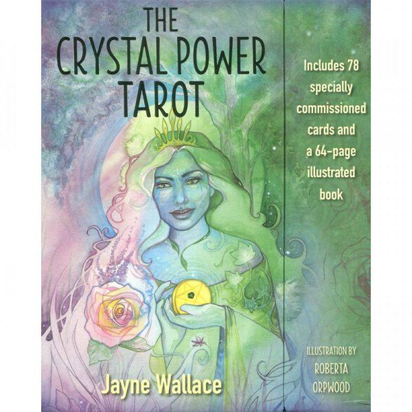 Crystal-Power-Tarot-1