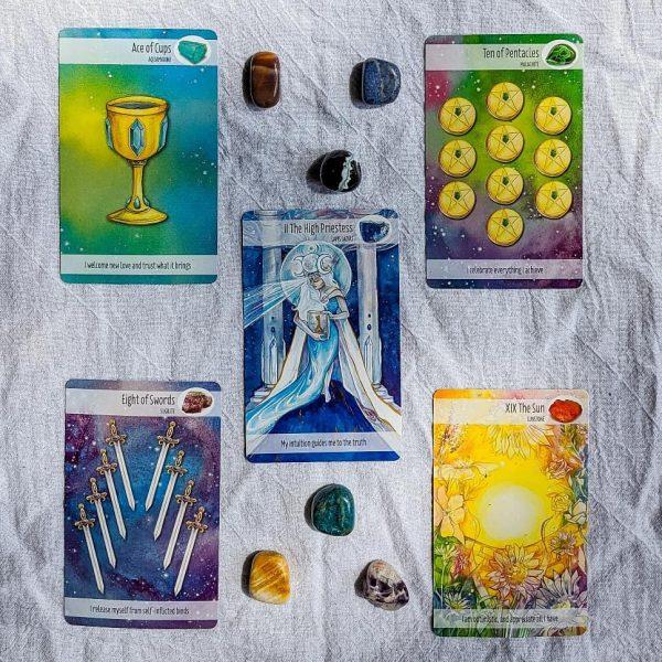 Crystal-Power-Tarot-9