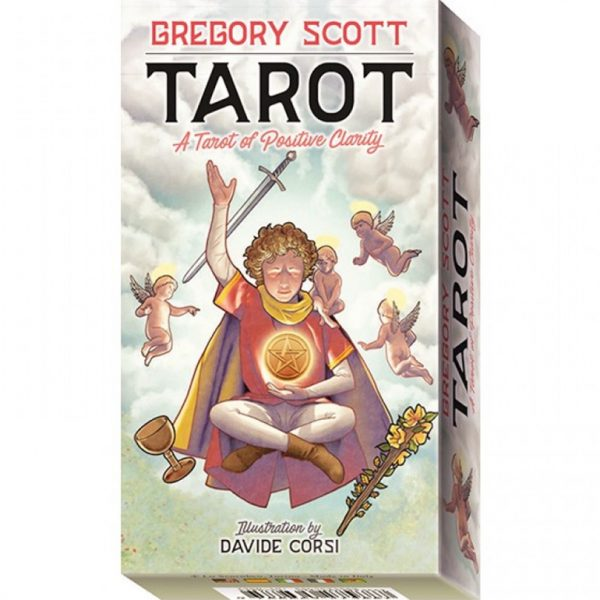 Gregory-Scott-Tarot-1