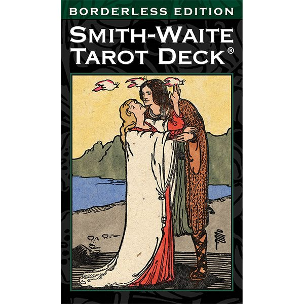 Smith-Waite-Tarot-Borderless-Edition-1