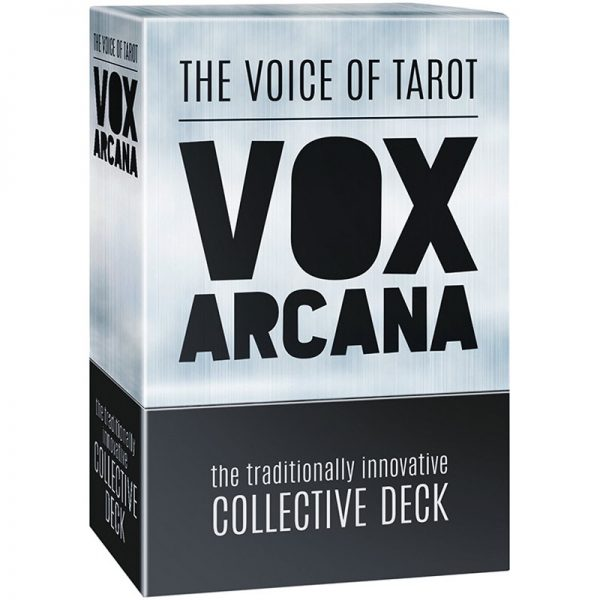 Voice-of-Tarot-Vox-Arcana-1