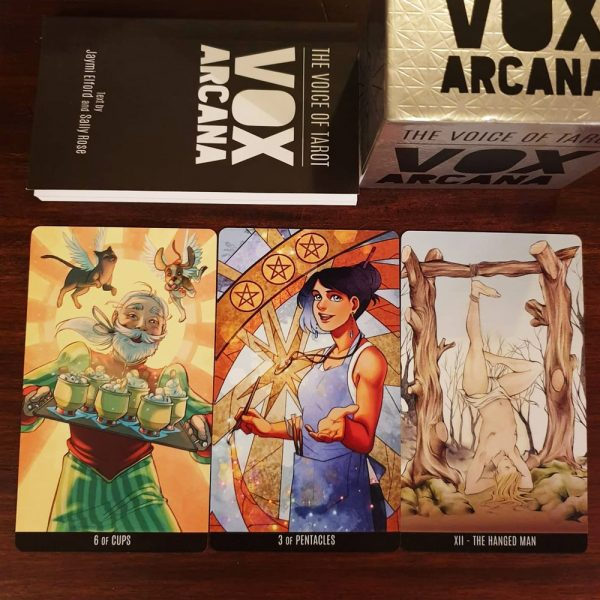 Voice-of-Tarot-Vox-Arcana-6