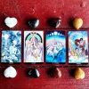 Voice-of-Tarot-Vox-Arcana-7
