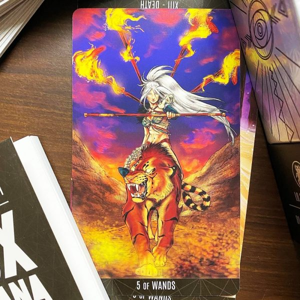 Voice-of-Tarot-Vox-Arcana-8