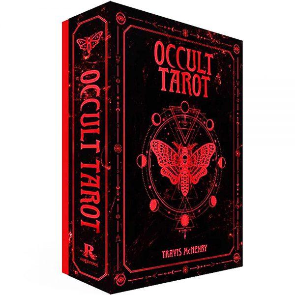 occulttarot