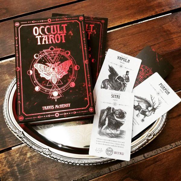 occulttarot5