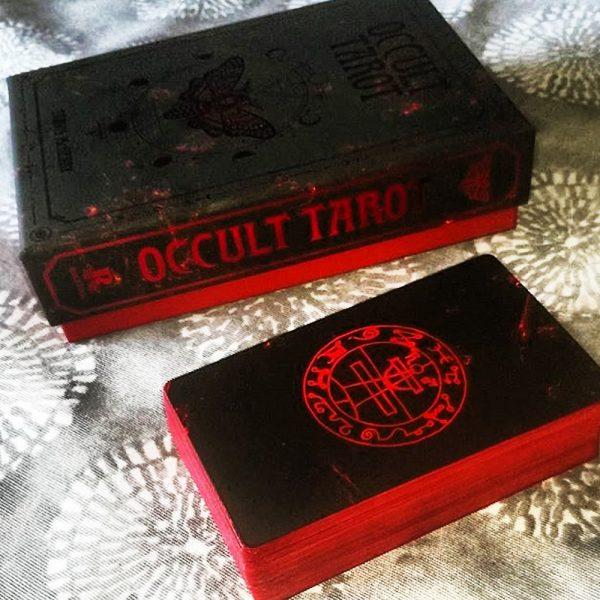 occulttarot6