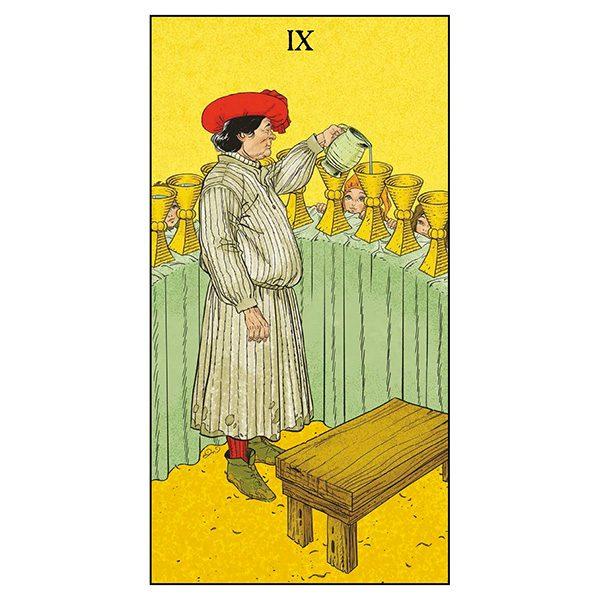 Before-Tarot-Bookset-Edition-5