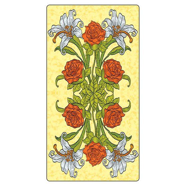 Before-Tarot-Bookset-Edition-6
