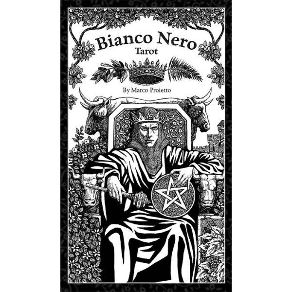 Bianco-Nero-Tarot-1-1