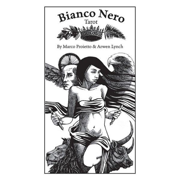 Bianco-Nero-Tarot-2-1