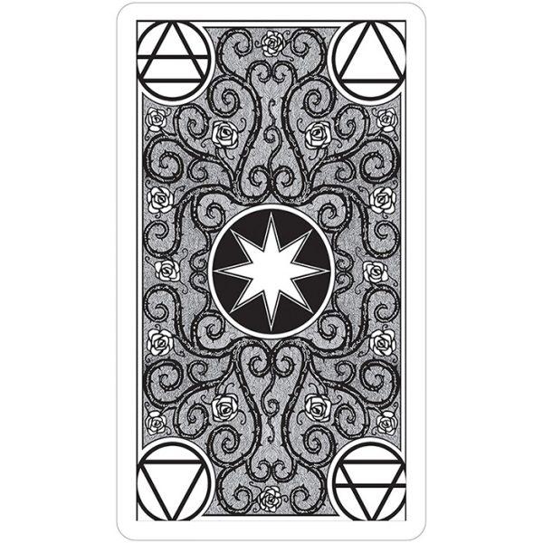 Bianco-Nero-Tarot-9-1